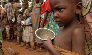 famine-soudan-sud