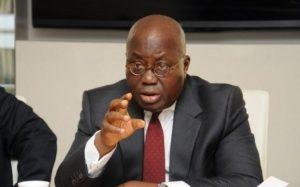 ghana-president