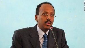 somalie-president1