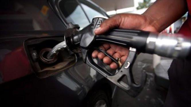 Togo: un mort lors de manifestations contre le prix de l'essence (gouvernement)