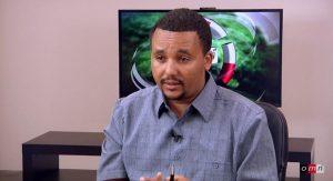 ethiopie-attentat