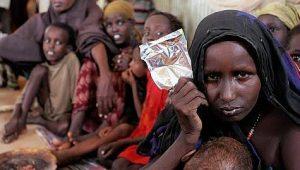 famine-somalie