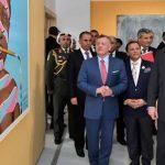 maroc-afrique-expo