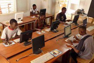 internet-cameroun