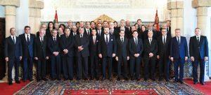 maroc-gouvernement