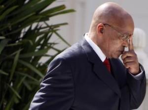 Afrique du Sud Jacob Zuma à la croisée des chemins