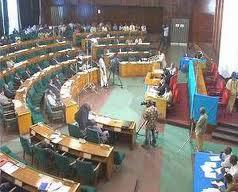 Congo (RDC) Bilan du premier ministre au sénat