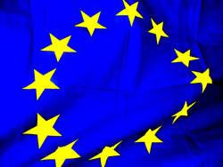 Guinée reprise de la coopération avec l'Union Européenne