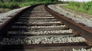 Malawi Vale et la ligne ferroviaire de la providence