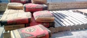 Rwanda PPC  s'attaque au marché du grand lac