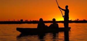 Botswana une des meilleures destinations touristiques mondiales