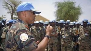 Congo RDC le coût de la force neutre