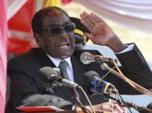 Zimbabwe l'indigénisation touche les banques