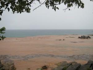 malawi_inondation