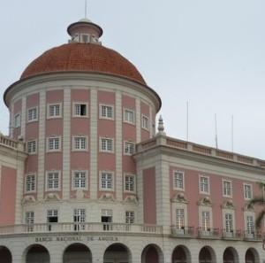 Banque-Nationale-dAngola