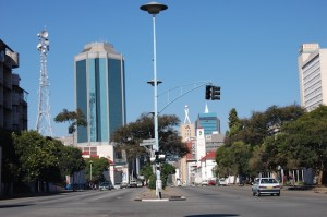 Banque-centrale-Zimbabwe