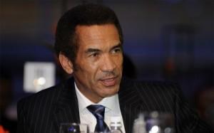 Botswana les entreprises chinoises pointées du doigt
