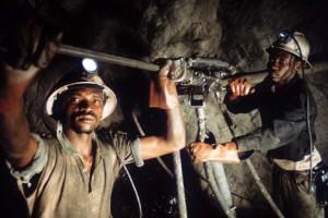 Congo RDC le jeu transparence dans le secteur minier