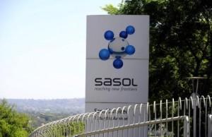 L'Afrique du Sud fait plus d'achats sur le continent
