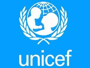 Malawi l'Unicef appelle à la vigilance