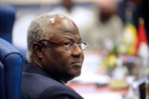 Sierra Leone le président prête serment et s'engage à consolider la paix