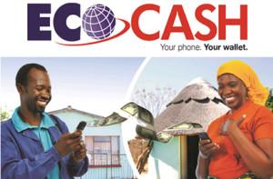 Zimbabwe EcoCash poursuit sa lancée