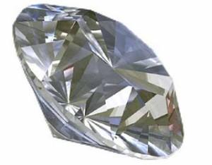 Zimbabwe Lusaka veut doubler sa production de diamant