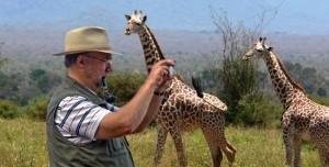 Afrique du Sud bonne croissance du tourisme