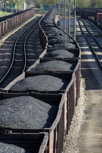 Botswana du diamant au charbon