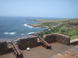 Cap-Vert une nouvelle taxe tourisme