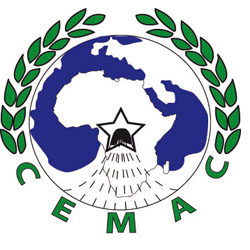 Centrafrique lancement de l'opération démobilisation désarmement et réinsertion