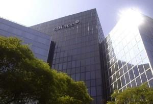Gabon un ralentissement de croissance prévu pour l'année 2013