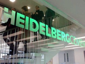 Heidelberg_Cement