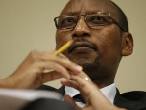 Rwanda les exportations s'annoncent bien pour 2013