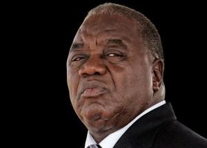 Zambie l'affaire Banda justice ou règlement de comptes