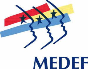 Mozambique Baisse des investissements français