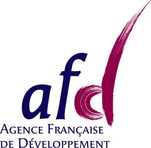 Sénégal l'AFD soutient un projet d'irrigation