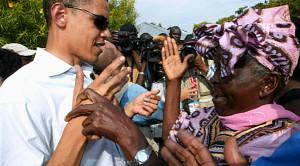 Barack_Sarah_Obama