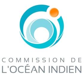Commission_de_l'océan_Indien_(logo,_2012)