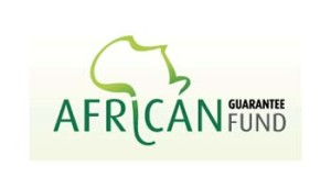africanguaranteefund