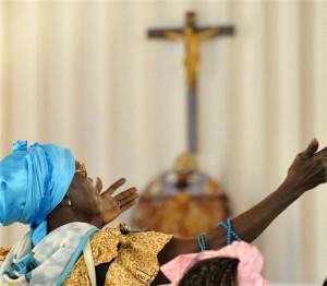 la-tanzanie-le-kenya-l-ouganda-le-niger-et-le-mali-cinq-etats-d-afrique-subsaharienne-entrent-au-classement-des-pays-ou-l-on-persecute-le-plus-les-chretiens-photo-afp