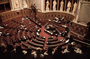 senat_interieur_budget_subventions_ps_ump