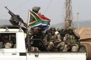 sudafrique