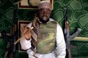 Abubakar_Shekau__Boko_Haram_Leader_517916963_Naijapals[dot]com