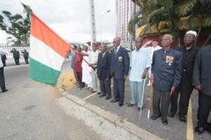 Commemoration-64-Guerre-Mondiale-Abidjan-0001