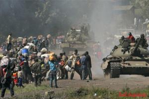 Congo-Est-3
