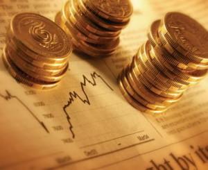Intelligence-financière-et-fonds-souverains