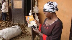 Smart_Rwanda_Smart_Africa_Thumb