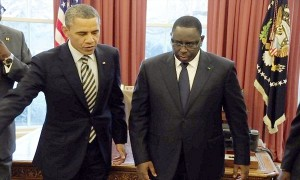 Visite_Obama_Senegal