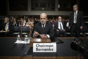 le-president-de-la-fed-ben-bernanke-le-22-mai-2013-a-washing_1128328